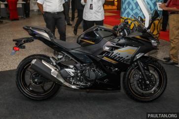 Modenas-Ninja-250-ABS-2020