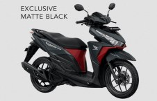 All-new-vario-techno-150-warna-hitam-merah-2016