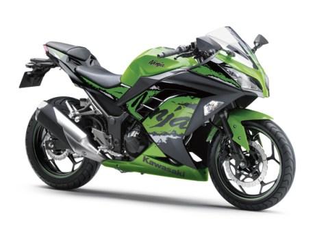 kawasaki-ninja-250-facelift-2017