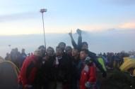 Pengalaman-Mendaki-gunung-Prau-Dieng-Banjarnegara-BMspeed7.com_26