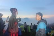 Pengalaman-Mendaki-gunung-Prau-Dieng-Banjarnegara-BMspeed7.com_27