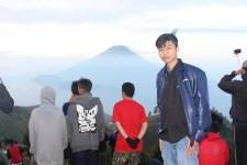 Pengalaman-Mendaki-gunung-Prau-Dieng-Banjarnegara-BMspeed7.com_7