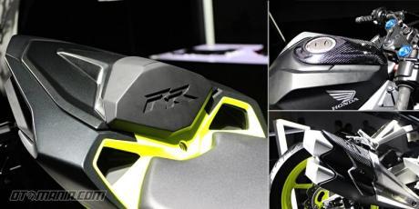 harga-Aksesoris-All-New-Honda-CBR250RR-dua-silinder