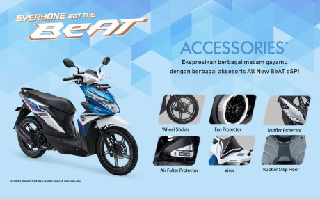accsesories-new-honda-beat-esp