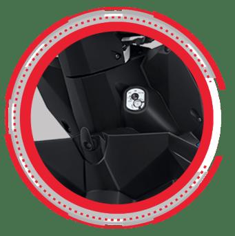 bagasi-depan-all-new-honda-beat-2017
