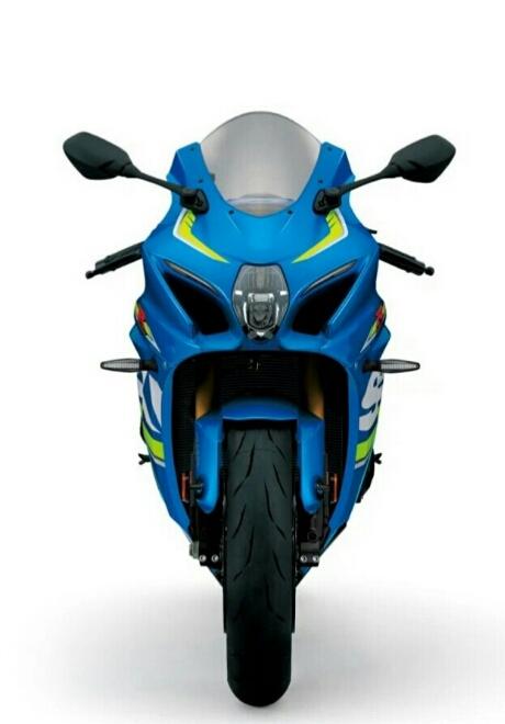 rendering-gsx-r250-motoblast