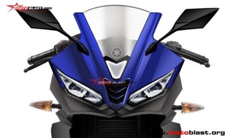 Yamaha-R15-facelift-2017