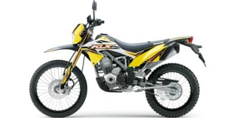 klx-150-BF