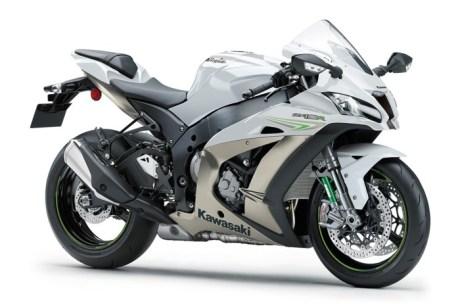 Kawasaki-zx-10r-white