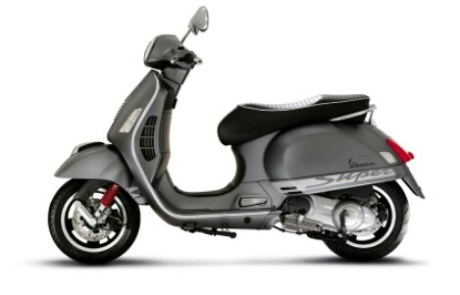 Vespa-GTS300-sport