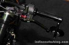 honda-rebel-500-2016-thai-motor-expo-black-customised-switchgear