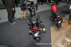 honda-rebel-500-2016-thai-motor-expo-black-rear