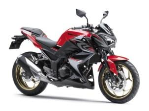 new-kawasaki-z250-facelift-2017-red-se-bmspeed7-com_2