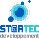 logo Startec Developpement