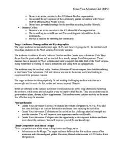 smp-blaithe_drf-feedback2