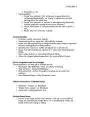 strategic-final-message-planner-grafton2