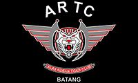 ARTC Alasroban