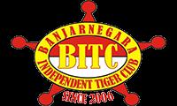 BITC Banjarnegara