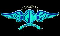 GTC Gresik