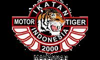 IMTI Makassar