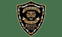 MATRIC Marabahan