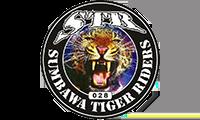 STR Sumbawa