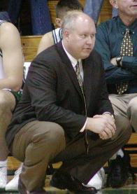 Willie Schlarman Coaching