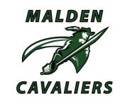 Malden Cavaliers