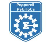 Pepperell Patriots