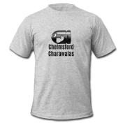 chelmsford-charawalas-t-shirt-men-s-t-shirt-by-american-apparel