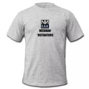 needham-nstigators-t-shirt-men-s-t-shirt-by-american-apparel