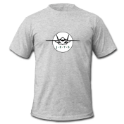 old-tappan-j-e-t-s-t-shirt-men-s-t-shirt-by-american-apparel