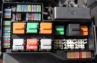 Fuse Box 99 Bmw 328i - Car Wiring Diagrams Explained