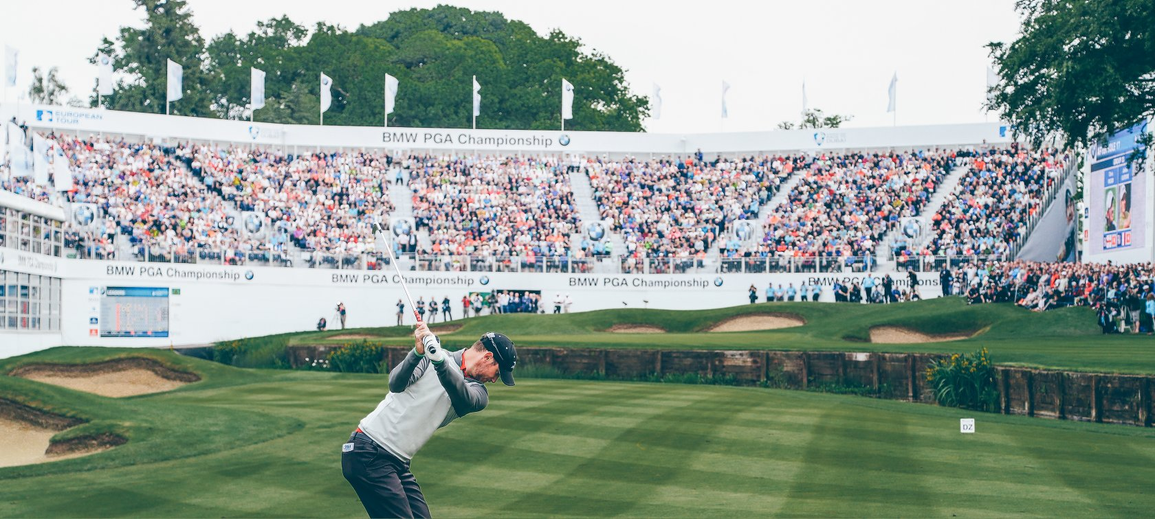 2018 Bmw Pga Championship  New Car Release Date And