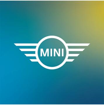 My Mini App Logo