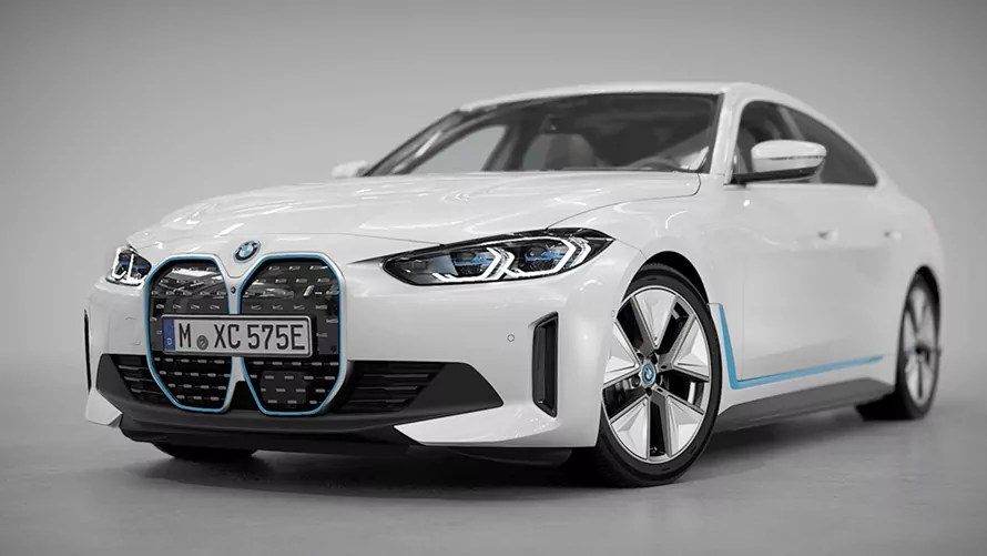 bmw-i4-edrive-40-onepager-gallery-i4-exterior-videos-02