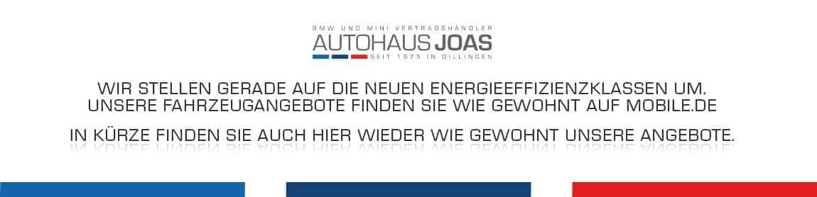 joas banner hinweis mobile