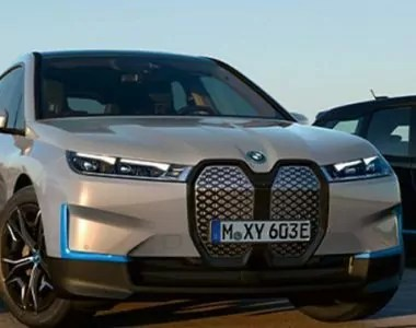 Fahrzeuge Elektromobilität small