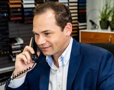 BMW Finanzierung Autohaus Joas Dillingen gute Konditionen