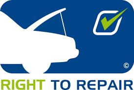 """Καμπάνια """"Right to Repair"""""""