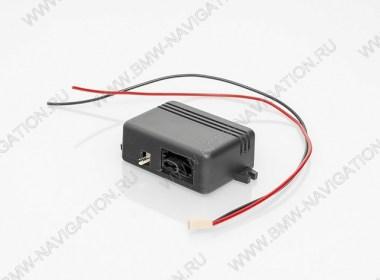 Эмулятор активации навигации CIC BMW F10