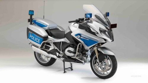 small resolution of motorcycles wallpapers bmw r 1200 rt police 2014 car wallpapers