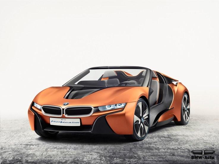 BMW Vision Future Interaction (2)