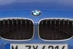Rekordowa sprzedaż BMW