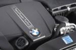 Najnowszy, 3-cylindrowy silnik BMW