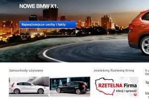 Auto Premium