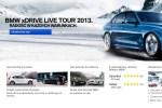 BMW Auto-Breczko