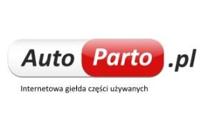 Części do BMW w giełdzie AutoParto.pl