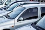 BMW – drogo, jeszcze drożej?