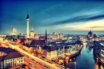 berlin-city-2